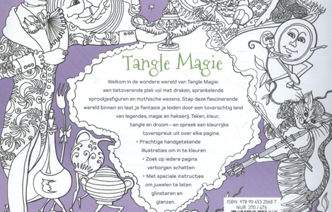 tangle-magie-2